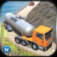 油轮转运车游戏1.5 安卓最新版