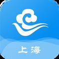 上海知天气app1.0.0官