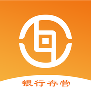 国恒金服app苹果版1.2.0 官方ios版