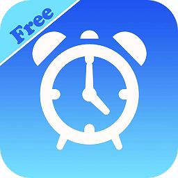必起闹钟安卓版4.2.7 免费版