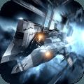 战舰霸主公测版1.0.1 安卓版