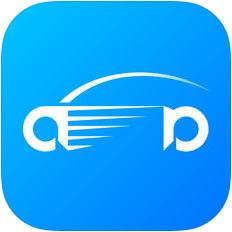 阿尔法汽车苹果版1.0 ios版