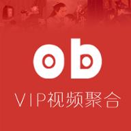 OB视频聚合