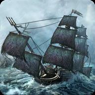 海盗的船只手游1.85手机版