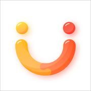 苏宁乐拼购手机客户端1.0.1 苹果最新版
