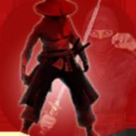 武士斗忍者手游1.0安卓版