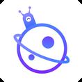 虫洞星球软件1.0 手机版