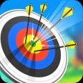 射箭冠军游戏1.1.0 安卓版
