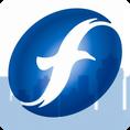 福建智慧社区app1.0安卓最新版