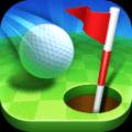 迷你高尔夫之王游戏3.02.2 最新版