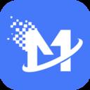 智美通app1.3.4 安卓手机版