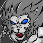 幻想召唤防御安卓版1.0 官方版