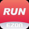 宜准跑步手表手机版0.8.1 官方版