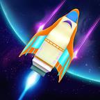 太空大冒险游戏1.0.5 安卓最新版