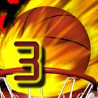 迷你投篮3游戏3.1.9 安卓版