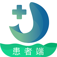 凝大夫患者端app1.1.5 安卓版