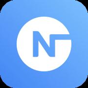 NextCont安卓版3.8.0 官方版