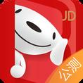 京�|�x��公�y版1.1.1手