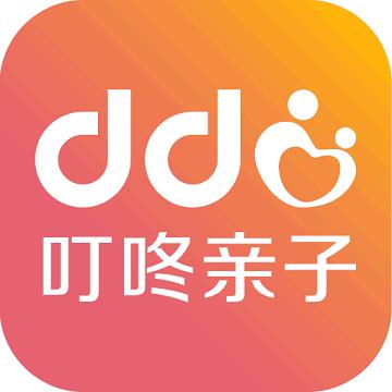 叮咚亲子app1.0.23 安卓版