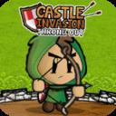 城堡入侵王位安卓版1.00 最新版