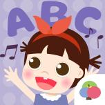 儿童英文儿歌app1.0.0 安卓手机版