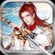 百战苍穹官方版1.0.19