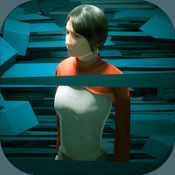 回声迷踪安卓版1.7.2 最新版