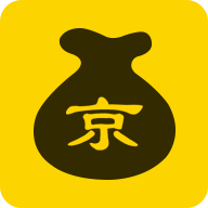 京袋子安卓版1.0手机客户端