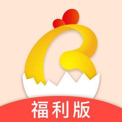 金吉利宝app1.1.8 最新版