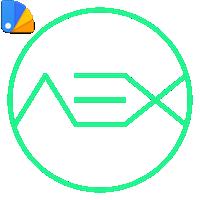 AEXBootani软件