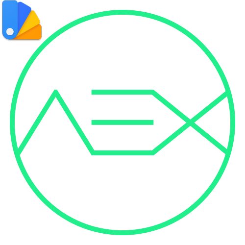 AEX非官方Substratum启动动画