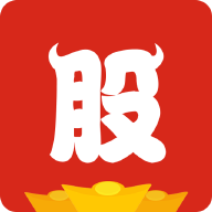 股投宝app