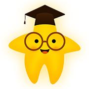 课后星app客户端0.65安卓版