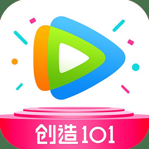 腾讯视频HD软件