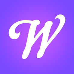 werble(照片动画)