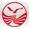 四川航空app苹果版5.2.1 官方版