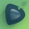 聚品影视app1.0.3 安卓