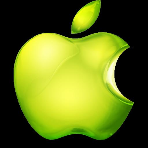 青苹果视频软件12.5 安