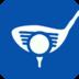 高尔夫航拍1.1.38 专业版