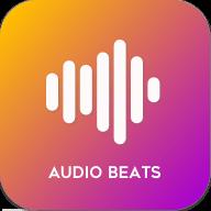 Audio Beats app2.8.0 安卓最新版