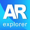 AR浏览器安卓版2.3.0 最新版