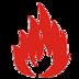 中国消防客户端1.1 免费版
