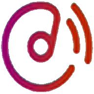 Carvoice APP1.0.0 安卓版