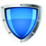 神盾网络验证系统软件