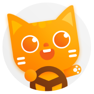 �_�出行app1.0 安卓最
