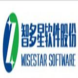智多星工程造价软件2.0 官方最新版