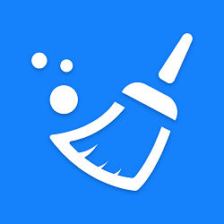 网络清理助手app