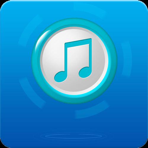 魔力音乐播放器软件