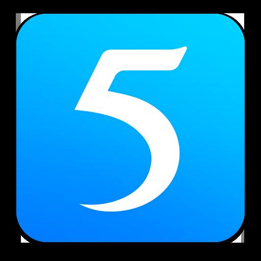 115极速浏览器9.0.0.41官方最新版