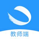锦江e教教师端app